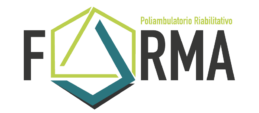 formariabilitazione Logo