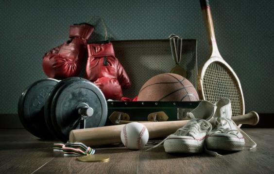 Medicina dello Sport FORMA Poliambulatorio Riabilitativo